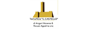 tomaificio castello